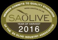 SA-Olive-Seal-2016